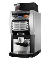 Кофемашина суперавтомат Necta Korinto